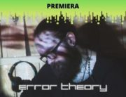 Error Theory Live Session Forbidden Muse