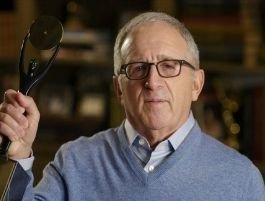 Irvin Azoff Rock N Roll Hall Of Fame 2020